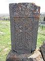 Graveyard, Nurnus 02.jpg