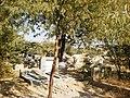 Graveyard of Chak No. 53-2-L, Okara - panoramio.jpg