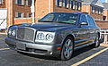 Gray Bentley Arnage.jpg