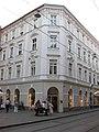 Graz I Kindergarten Schulschwestern.jpg