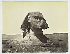 GreatSphinx1867.jpg