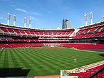 Great American Ball Park (28001843595).jpg