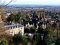 Great Malvern - panoramio (14).jpg