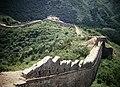 Great Wall, Badaling (9862980623).jpg