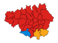 GreaterManchesterParliamentaryConstituency2001Results.png