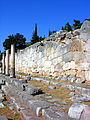 Greece-0795 (2216554286).jpg