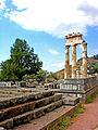 Greece-0862 (2216560410).jpg
