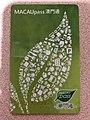 Green Leaf Macau Pass Card.jpg