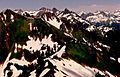 Green Mountain view North Cascades.jpg