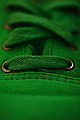 Green Sneaker (4576365833).jpg