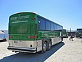 Green Tortoise MCI bus 307 in 2010.jpg