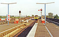 Greenford station geograph-3581094-by-Ben-Brooksbank.jpg