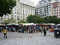 Greenmarket square1.jpg