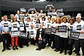 Greens-EFA MEPs pay tribute to the 17 victims of the Paris attacks 03.jpg