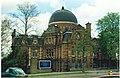 Greenwich Observatory. - geograph.org.uk - 44181.jpg