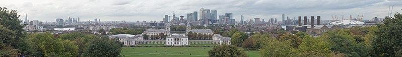 Greenwich Park panorama 2017-09.jpg