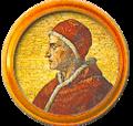 Gregorius XII.png