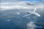 Gremlin drone DARPA.png