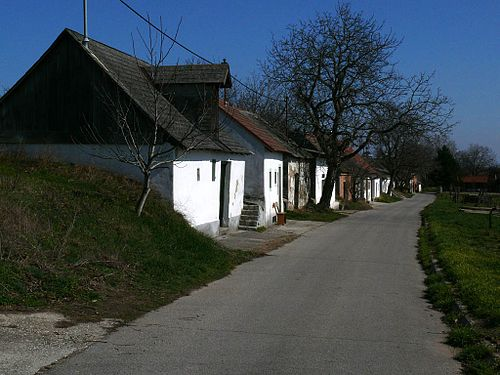 Grengersdorf z07.jpg