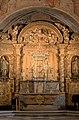 Grenoble - Sainte-Marie-d'en-Haut - autel vertical - HDR.jpg