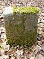 Grenzstein Waldebene Ost RA.JPG