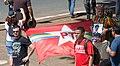 Greve-geral-manifestação-esplanada-Foto -Lula-Marques- Agência-PT-16 - 33515273853.jpg