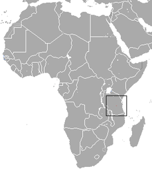 Grey-faced Sengi area.png