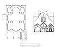 Grimm. 1864. 'Monuments d'architecture en Géorgie et en Arménie' 16.jpg