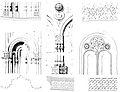 Grimm. 1864. 'Monuments d'architecture en Géorgie et en Arménie' 26.jpg