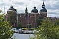 Gripsholms slott .jpg