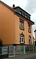 Große Nelkenstraße-Am Hohen Weg, Ffm Hausen 94.jpg