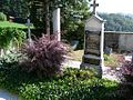 Grob Janka Kersnika.jpg
