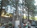 Groblje na jadranskom otoku Braču.jpg
