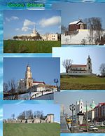 Grodno collage.aps (7106634925).jpg