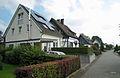 Gronewald (Herkenrath).jpg
