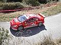 Gronhölm, Rally Catalunya 2004 - panoramio.jpg