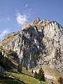 Grosser Mythen - panoramio.jpg