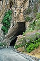 Grotta di San Giovanni - Ingresso.jpg