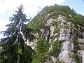 Grottes St-Christophe.jpg