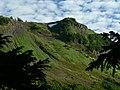 Grouse Ridge 22170.JPG
