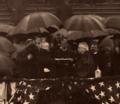 Grover Cleveland & Benjamin Harrison 1889.png