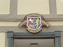 Grubenhagen Wappen.JPG