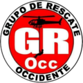 Grupo de rescate occidente grocc.png