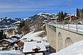 Gstaad - panoramio (56).jpg