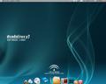 Guadalinex-desktopv7.png