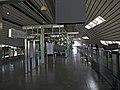 Guangyangcheng station platforms.jpg