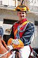 Guardia Civil a caballo Dos de Mayo 2008 n5.jpg
