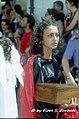"""Guardia Sanframondi (BN), 2003, Riti settennali di Penitenza in onore dell'Assunta, la rappresentazione dei """"Misteri"""". - Flickr - Fiore S. Barbato (107).jpg"""