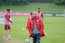Guardiola training FCB.jpg