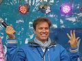 GuentherZ 2012-06-13 3477 Wien10 Behaelter Wienerberg Robert Steiner.jpg
